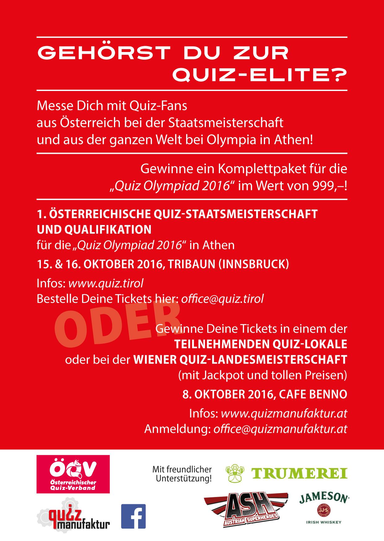 quiz_olympia_wien-004-2