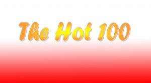 Hot 100 - Dezember 2016 (Wien) @ Nachbar