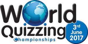 World Quizzing Championships @ Das Nax
