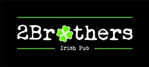 GRAZ: Pub Quiz @ Two Brothers Irish Pub