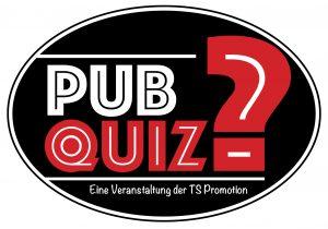 LINZ: Pub Quiz @ Porzellanladen